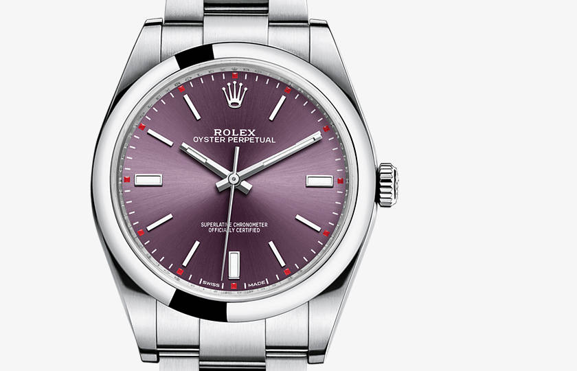 rolex-oyster-perpetual-red-grape-114300-3