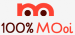 100_MOoi_logo