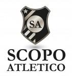 Scopo Atletico