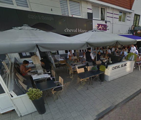 25_Jan_van_Goyenstraat_-_Google_Maps