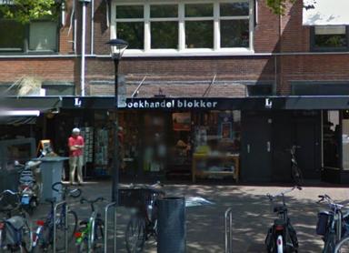 Boekhandel_Blokker_-_Google_Maps