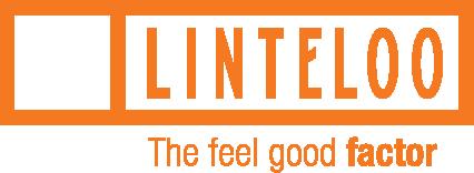 Linteloo_The-feel-good-factor_oranje
