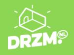 Logo DRZM