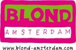 Logo BLond www kopie