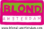 Logo Blond