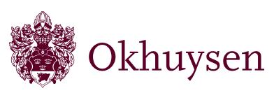 Logo Okhuysen