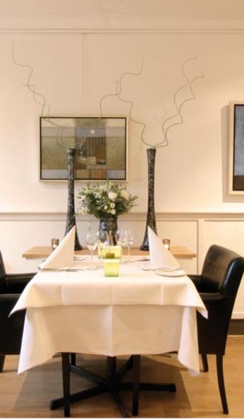 Restaurant_Cheval_Blanc____Agenda