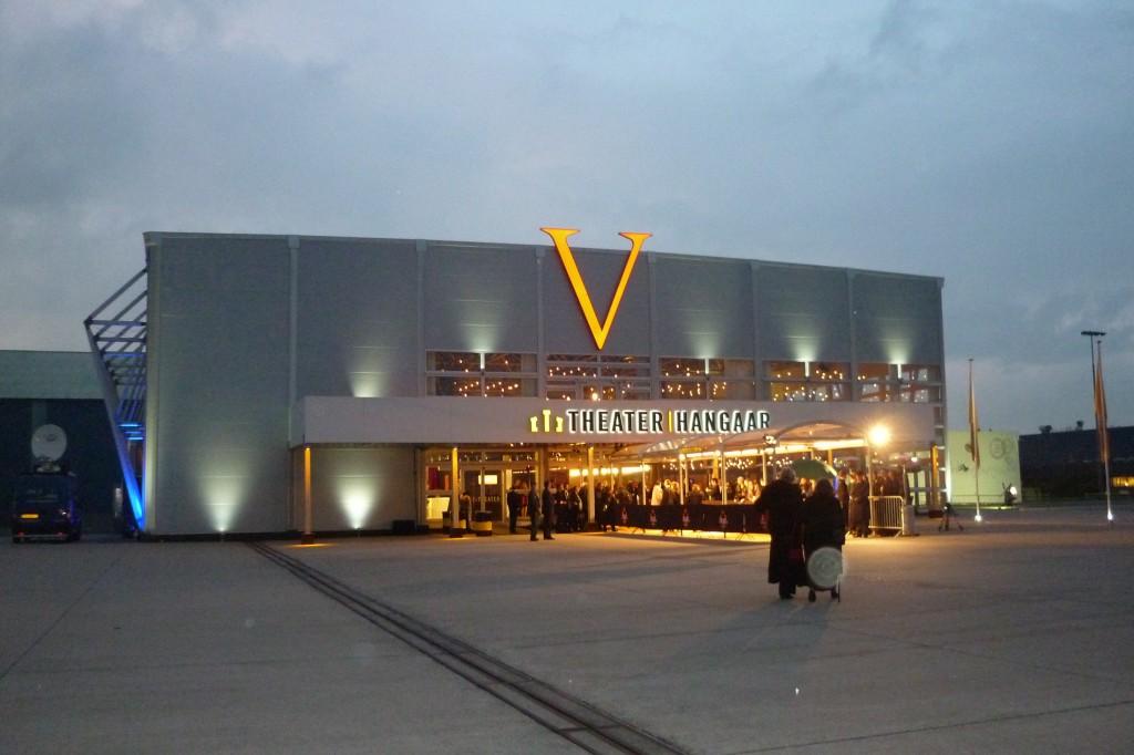 Soldaat-van-oranje-hangar-1024×682