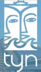 Tijn logo