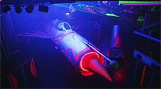 activiteiten-lasergamen1