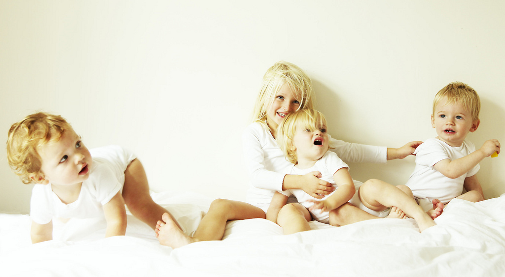 fam-rokapenkro-familieportret