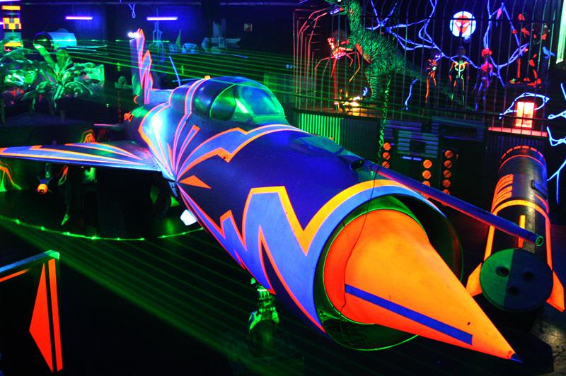 lasergame1
