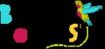 logo-bonte-vogels