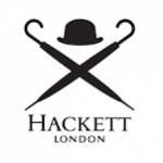 logo-hackett-london