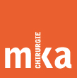 logo-mkachirurgie