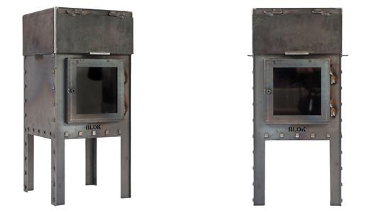 pizza_oven_staal