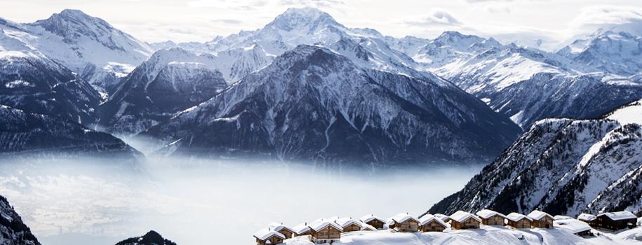 wintersport-chalet-sven-heul-slider-winter-915×350-1