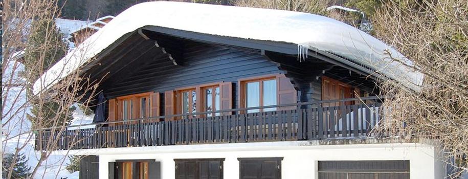 wintersport-chalet-sven-heul-slider-winter-915×350-3